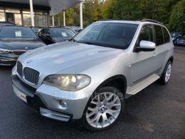 BMW X5 E70 12480€