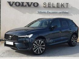 VOLVO XC60 (2E GENERATION) 73330€