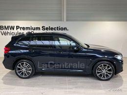 BMW X3 G01 64210€