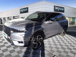 DS DS 7 CROSSBACK 42100€