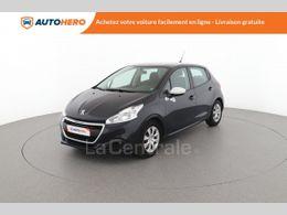 PEUGEOT 208 11110€