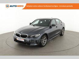 BMW SERIE 3 G20 37420€