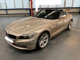 BMW Z4 E89 26050€