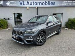 BMW X1 F48 24620€