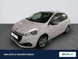 PEUGEOT 208 12580€