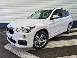 BMW X1 F48 33190€
