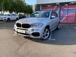 BMW X5 F15 35010€