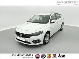 FIAT TIPO 2 11750€