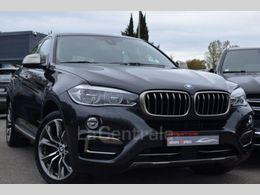BMW X6 F16 53380€
