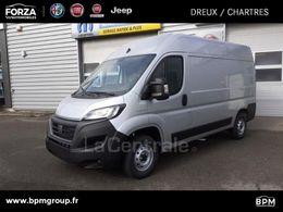 FIAT DUCATO 3 35400€