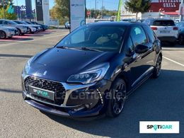 DS DS 3 11220€
