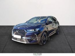 DS DS 7 CROSSBACK 53740€