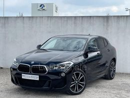 BMW X2 F39 35950€