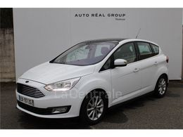 FORD C-MAX 2 13180€
