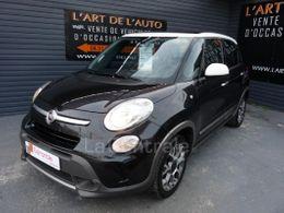 FIAT 500 L 16940€