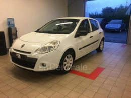 RENAULT CLIO 3 COLLECTION III (2) COLLECTION 1.5 DCI 75 ALIZE 5P ECO2
