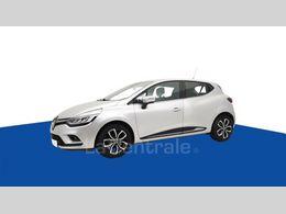 RENAULT CLIO 4 15590€