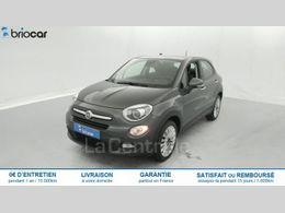 FIAT 500 X 16510€