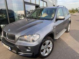 BMW X5 E70 20580€