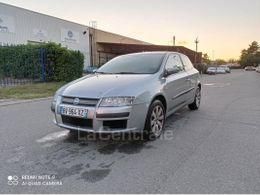 Photo d(une) FIAT  1.9 MULTIJET 120 CULT 3P d'occasion sur Lacentrale.fr