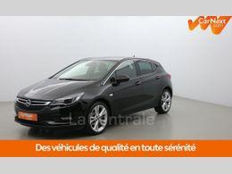 Photo d(une) OPEL  V 1.4 TURBO 125 7CV ELITE d'occasion sur Lacentrale.fr