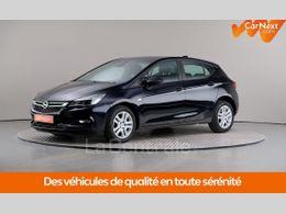 Photo d(une) OPEL  V 1.6 CDTI 136 BUSINESS EDITION AUTO d'occasion sur Lacentrale.fr