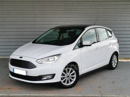 FORD C-MAX 2 16780€
