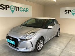 DS DS 3 16920€