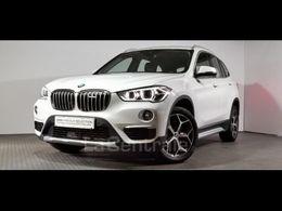 BMW X1 F48 39640€