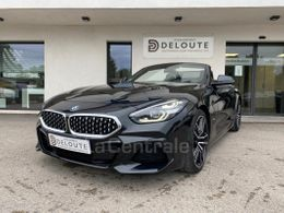 BMW Z4 G29 49200€