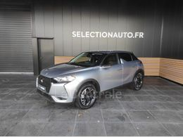 DS DS 3 CROSSBACK 25710€