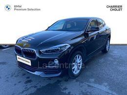 BMW X2 F39 38110€