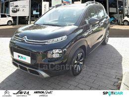 CITROEN C3 AIRCROSS 26660€