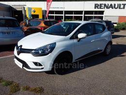 RENAULT CLIO 4 SOCIETE 10480€