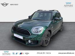 MINI COUNTRYMAN 2 39550€