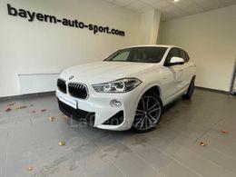 BMW X2 F39 38620€
