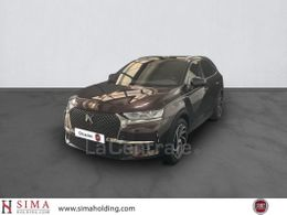 DS DS 7 CROSSBACK 49980€