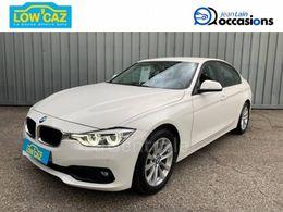 BMW SERIE 3 F30 30610€