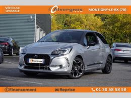 DS DS 3 16440€