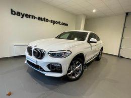 BMW X4 G02 63280€