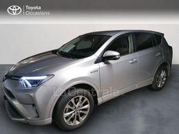 TOYOTA RAV 4 (4E GENERATION) 28320€