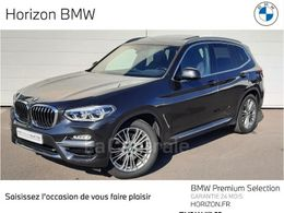 BMW X3 G01 67350€