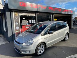 FORD S-MAX 6230€