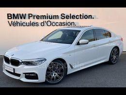 BMW SERIE 5 G30 (G30) 520DA 190 EFFICIENT DYNAMICS M SPORT