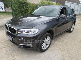 BMW X5 F15 34970€