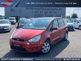 FORD S-MAX 9650€