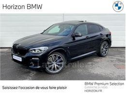BMW X4 G02 75210€