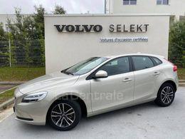 VOLVO V40 (2E GENERATION) 21490€