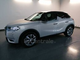 DS DS 3 CROSSBACK 38910€