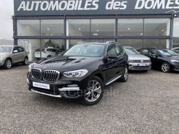 BMW X3 G01 46600€